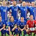 Iceland Players Are Allowed To Have S*x Ahead Of Their Match Against Nigeria