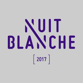 www.nuitblanche.paris.fr