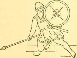 Ιφικράτης ο Αθηναίος : Η στρατιωτική μεγαλοφυΐα των Αθηνών που νίκησε την Σπαρτιατική φάλαγγα των οπλιτών