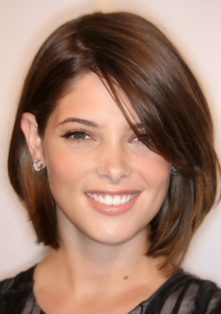 Amazing Fashion Hairstyles Loves Modern Bob Hairstyle Ideas Hairstyles For Women Draintrainus