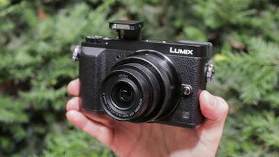 tips membeli kamera terbaik