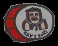 Gautxori