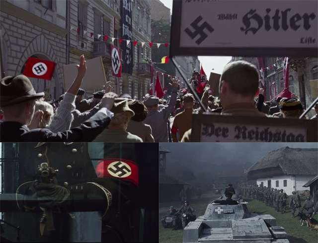 film perang dunia 2 terbaru, film perang dunia 2 tahun 2017, film rilis terbaru perang dunia 2, film terbaik perang dunia 2, daftar film perang dunia 2, situs buntu