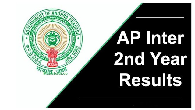 AP Intermediate 2nd year result 2021 bieap ipe exam