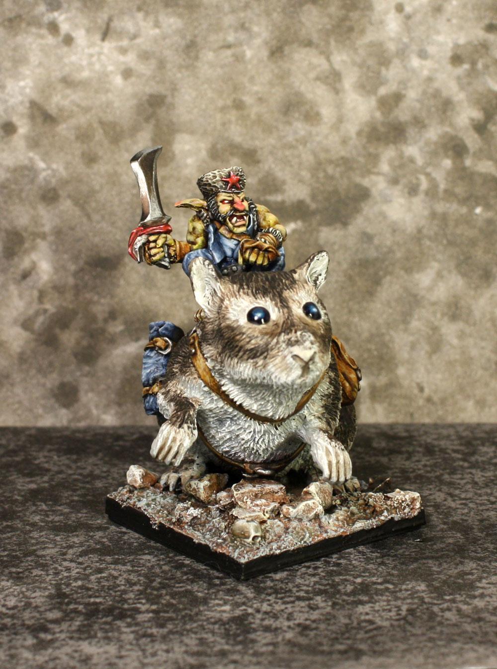 Des gobelins poilus ! - Page 2 Hamster_Fury_001