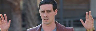 it capitulo 2: james ransone encarnara al adulto eddie kasbrak