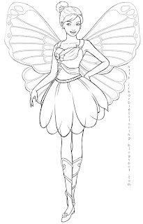 of fairie s go to our sister site fairy