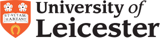 University of Leicester Doctoral Studentship in Education (EdD)