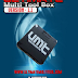 Ultimate Multi Tool {Android} Box Latest Version V2.9 Full Setup Free Download