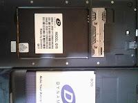 firmware Dynamic G18 (premium)
