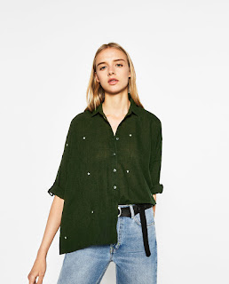 http://www.zara.com/uk/en/woman/tops/shirts/oversized-embroidered-shirt-c498002p3649185.html