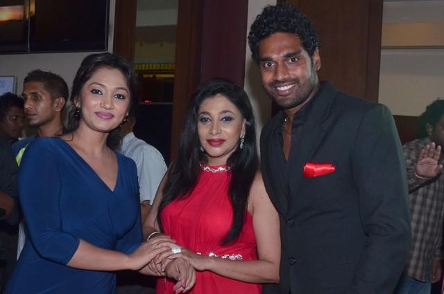 Cindrella - Cindrella Sinhala Movie