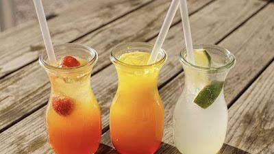 Tips Membuka Bisnis Minuman Kekinian