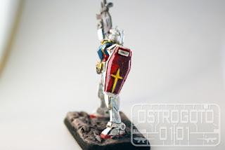 Gundam-RX-78