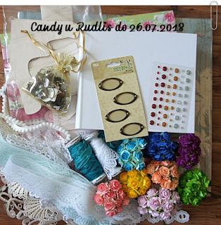 https://papierowaobsesja.blogspot.com/2018/06/1639-to-juz-10-lat-blogowania-candy-u.html