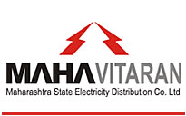 Mahadiscom, Mahavitaran Vidyut Sahayak Selection List, Result