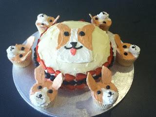 corgi+cake+and+pupcakes.jpg