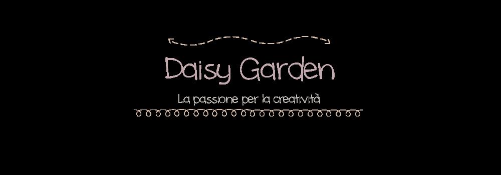 incontri Daisy