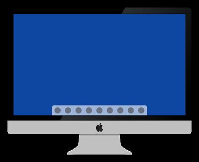 imac 1050834 1280 - Rilevato il primo Macro Malware per sistemi MacOS