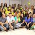 LEM: PREFEITURA PROMOVE ÚLTIMO ENCONTRO DO PROGRAMA FORMAÇÃO CONTINUADA, PROGESTÃO DO PERÍODO 2015/16