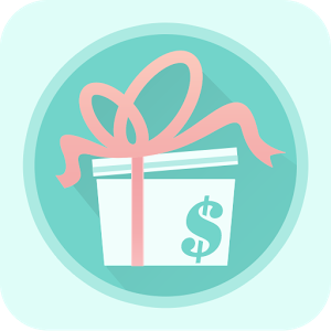 Download Cash Gift Latest Apk for Android