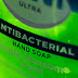 FDA Bans Antiseptic Chemicals From Soaps