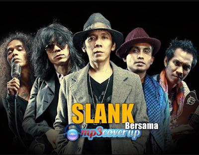 Lagu Slank Mp3 Full Album Rar