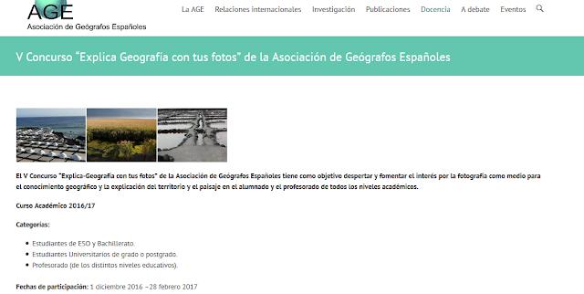http://www.age-geografia.es/site/concurso-escolar/
