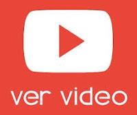 https://www.youtube.com/watch?v=TJyHBnBxaQU&feature=youtu.be