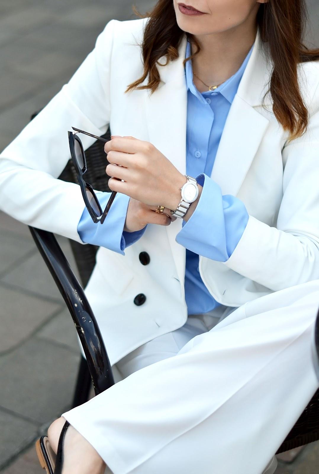 sesja z shinysyl | moda | blog modowy | blogi o modzie