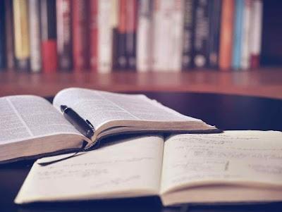 كتاب العادات السبع في مهارات تطوير الذات