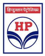Daily Hindustan Petroleum Petrol & Diesel Price