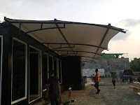 canopy kain tangrang
