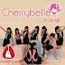 Dilema - Cherrybelle