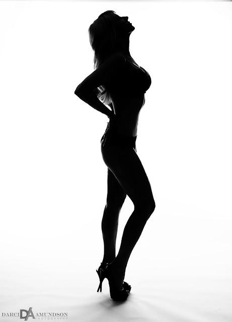 Denver best boudoir photography #darciamundsonphotography