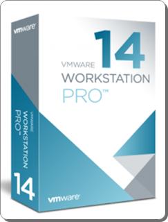 تحميل احدث اصدار برنامج الانظمة الوهمية 2018 - تحميل  برنامج vmware workstation 14  كامل مع السيريال