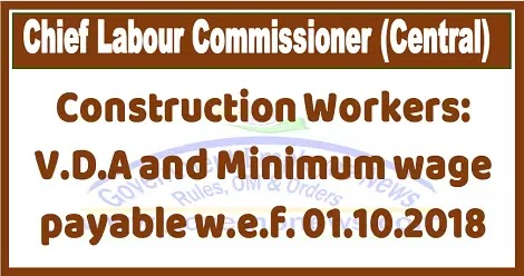 construction-worker-vda-minimum-wage