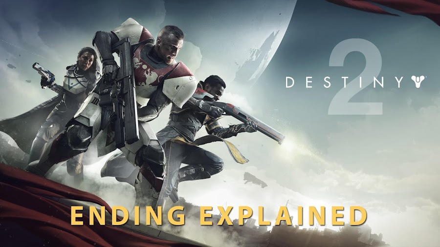 bungie destiny 2 latest news