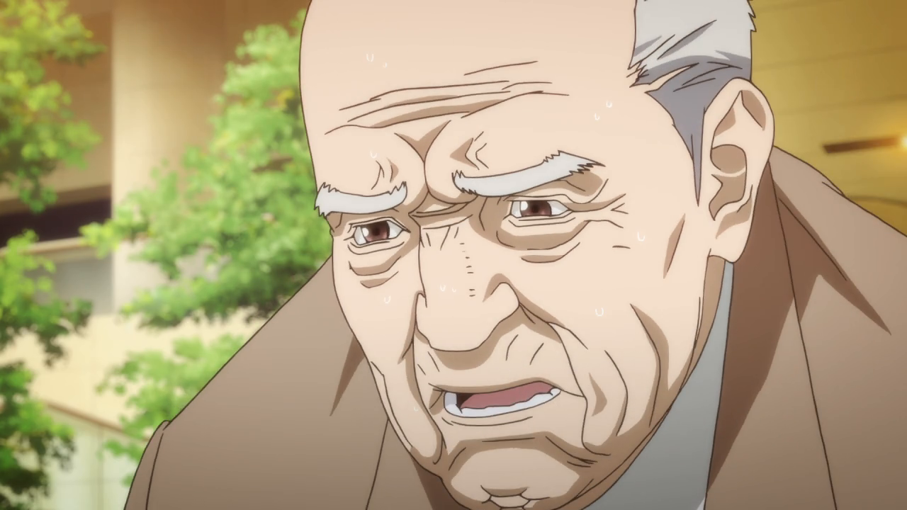 Inuyashiki Episode 9 Subtitle Indonesia