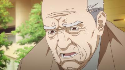 Inuyashiki Episode 9 Subtitle Indonesia