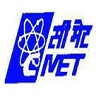 CMET Recruitment