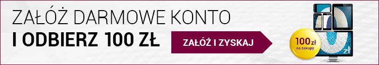 LG K4 dual sim do darmowej karty Citi Simplicity