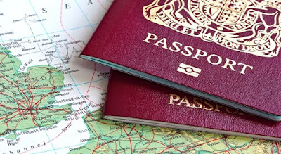 General information about French Visa Applications