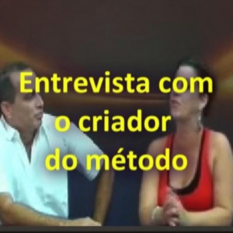 http://cursoinglesvip.blogspot.com.br/p/entrevista-com-o-criador-do-metodo.html
