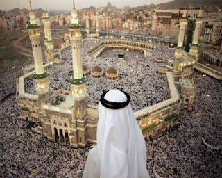 Book Your Next Trip From Best Tour Operators For Hajj And Umrah