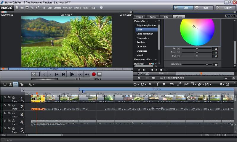 3 Ways To Make Your Video Look Better (and Get More Views ...