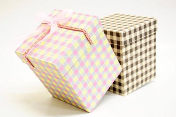 In hộp đựng quà đẹp