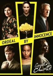 Agatha Christie: Inocencia trágica Temporada 1 audio español