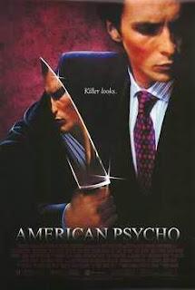 http://www.shockadelic.com/2014/06/american-psycho-2000.html