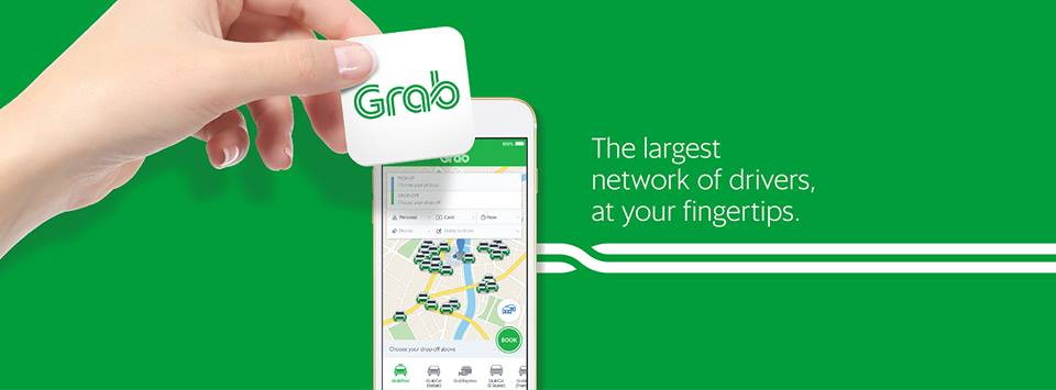 GrabCar Promo Codes for September 2016 | Updated Budget